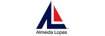 ALMEIDA LOPES