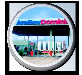 AmBev República Dominicana